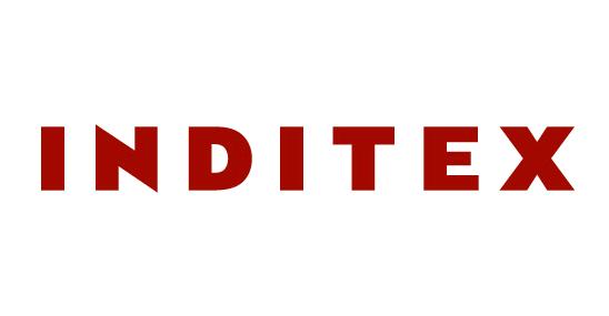 La política de dividendos de Inditex en 2019 y2020