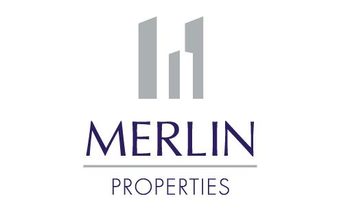 Merlin Properties: beneficios recurrentes ydividendos