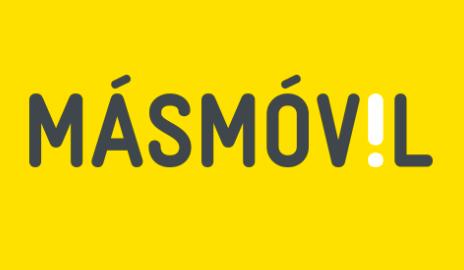 MASMOVIL, la nueva incorporación al IBEX35