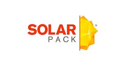Análisis de Solarpack