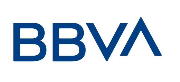 Beneficio informado, real y recurrente del BBVA en2019