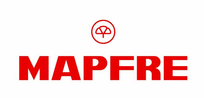 Beneficio, dividendo y valor contable de Mapfre en2019