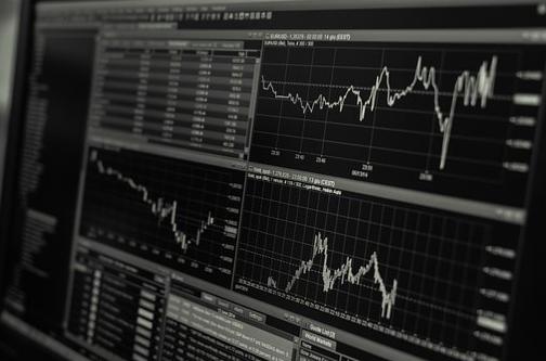 Qué empresas están comprando accionespropias