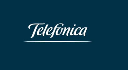 El día 25 de junio acaba el plazo para solicitar el dividendo en efectivo deTelefónica