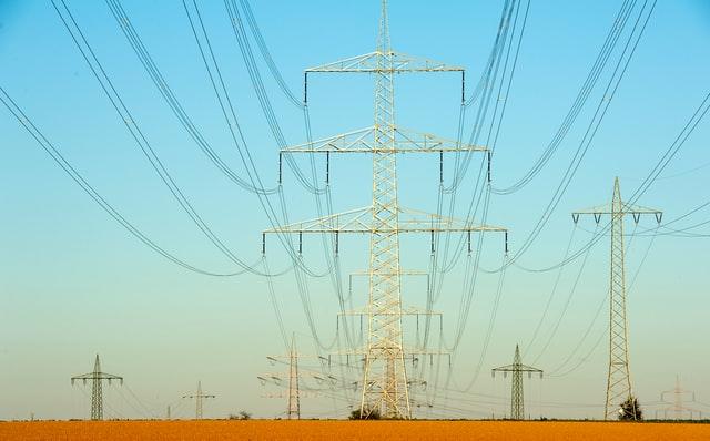 Rentabilidad de las eléctricas frente al IBEX 35 desde2015