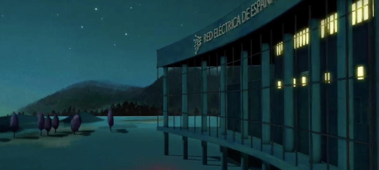 Red Eléctrica en el primer semestre de 2021: beneficios y previsiones dedividendos